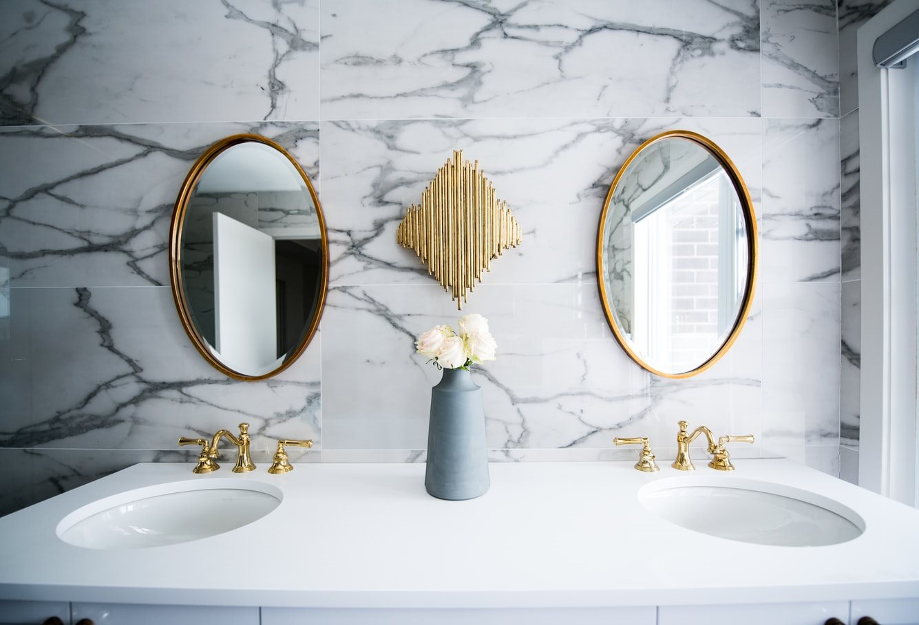 Marble Fever